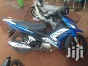 Haojue HJ110-5 2018 Blue | Motorcycles & Scooters for sale in Northern Region, Tamale Municipal