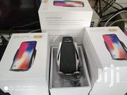 Wireless Car Charger | Vehicle Parts & Accessories for sale in Greater Accra, Kokomlemle