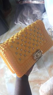 Ladies Hand Bag | Bags for sale in Greater Accra, Kanda Estate
