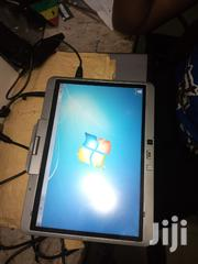HP Laptop Core I5 4Gb Hdd 160gb 2.40 | Laptops & Computers for sale in Brong Ahafo, Sunyani Municipal
