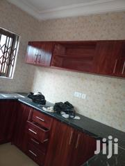 Executive New 4 Bedroom Self Compound 4rent | Houses & Apartments For Rent for sale in Greater Accra, Adenta Municipal