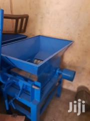 Cassava Greater   Farm Machinery & Equipment for sale in Greater Accra, Agbogbloshie
