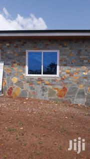 Stone Design | Building Materials for sale in Greater Accra, Dzorwulu