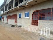 Chamber And Hall At Spintex Okpoi-gonno Is For Rent | Houses & Apartments For Rent for sale in Greater Accra, Ledzokuku-Krowor