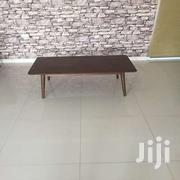 MA Coffee Table | Furniture for sale in Greater Accra, South Labadi