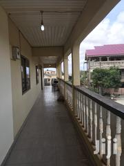 Chamber & Hall Self Contain In Teshie Close To Manna Hospital For Rent | Houses & Apartments For Rent for sale in Greater Accra, Teshie-Nungua Estates