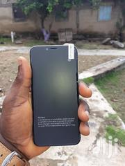 New Umidigi A3 16 GB Black | Mobile Phones for sale in Eastern Region, Suhum/Kraboa/Coaltar