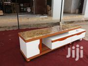 TV Stand/ Cabinet | Furniture for sale in Greater Accra, Tema Metropolitan