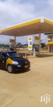 Fuel Stations For Sale In Accra | Commercial Property For Sale for sale in Greater Accra, Accra Metropolitan