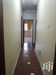 3 Bedrooms Apartment To Let At 7 Days Ghc 1,000 For One Year | Houses & Apartments For Rent for sale in Greater Accra, Achimota