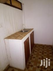 Single Room Sc For Rent At Tabora Alhji Lapaz | Houses & Apartments For Rent for sale in Greater Accra, Ga West Municipal