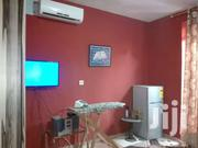 Furnished Single Room Self Contain For Rent At Spintex   Houses & Apartments For Rent for sale in Greater Accra, Ledzokuku-Krowor