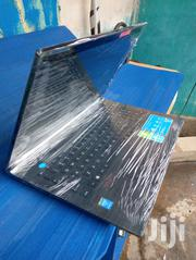 Toshiba 640GB HDD Core I3 6GB RAM Screen Touch | Laptops & Computers for sale in Greater Accra, Tema Metropolitan