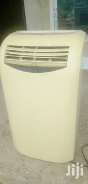 Mobile Air-Conditioning | Home Appliances for sale in Central Region, Cape Coast Metropolitan