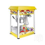 Slightly Use Popcorn Machine Foreign And High-quality | Restaurant & Catering Equipment for sale in Greater Accra, Ga South Municipal