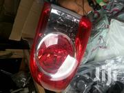 Headlights,Tailights | Vehicle Parts & Accessories for sale in Greater Accra, Abossey Okai