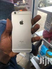 Apple iPhone 6s 128 GB Gold | Mobile Phones for sale in Western Region, Bibiani/Anhwiaso/Bekwai