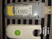 Glo Modem For Sale At A Cool Price | Computer Accessories  for sale in Greater Accra, Adenta Municipal