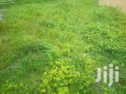 Dodowa Land | Land & Plots For Sale for sale in Greater Accra, Accra Metropolitan