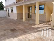 Nice 3bdrms SC Aptmt At KLAGON | Houses & Apartments For Rent for sale in Greater Accra, Tema Metropolitan