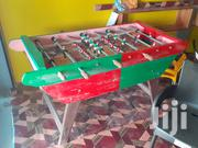Table Football- Kasaa | Sports Equipment for sale in Ashanti, Kumasi Metropolitan