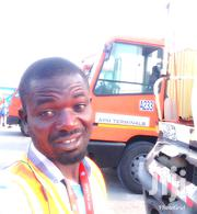 Driver CV | Driver CVs for sale in Greater Accra, Nii Boi Town