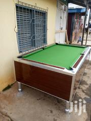 Pool Table/Snooker | Sports Equipment for sale in Ashanti, Kumasi Metropolitan