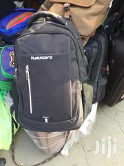 Backpack For Laptops Anti Theft | Bags for sale in Greater Accra, Alajo