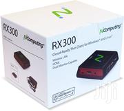 Ncomputing RX300 | Computer Accessories  for sale in Greater Accra, Bubuashie
