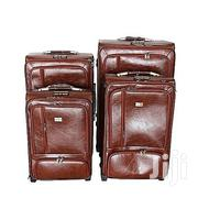 4set Traveling Luggage | Bags for sale in Greater Accra, Alajo