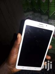 Phone | Tablets for sale in Central Region, Komenda/Edina/Eguafo/Abirem Municipal