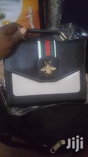 Original Gucci Bag | Bags for sale in Ashanti, Kumasi Metropolitan