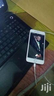 iPhone 7plus Red | Mobile Phones for sale in Greater Accra, North Labone
