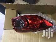 2014-2017 Mazda 3 Tailight | Vehicle Parts & Accessories for sale in Greater Accra, Abossey Okai