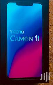 New Tecno Camon 11 Pro 64 GB | Mobile Phones for sale in Greater Accra, Achimota