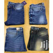 H#M Super Skinny Jeans | Clothing for sale in Greater Accra, East Legon