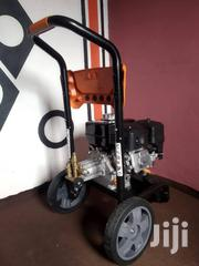 Generac Car Cash Washer | Home Appliances for sale in Greater Accra, Adenta Municipal