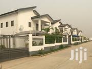 4 Bedroom Townhouse To Let At Tseaddo Burma Hills | Houses & Apartments For Rent for sale in Greater Accra, Burma Camp