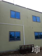 Newly Build Chamber Hall S:C Fr 1yr At Amasaman | Houses & Apartments For Rent for sale in Greater Accra, Ga West Municipal
