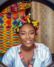 Photography Services | Photography & Video Services for sale in Dansoman, Greater Accra, Ghana