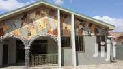 Newly Executive 4bedroom Self Compound For Rent At Tema C22 | Houses & Apartments For Rent for sale in Greater Accra, Tema Metropolitan