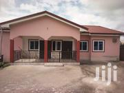 All Master Bedrm Apt Afaakor Hide Out For 1yr | Houses & Apartments For Rent for sale in Central Region, Awutu-Senya