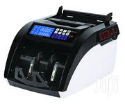 Money Counting Machine | Store Equipment for sale in Greater Accra, Kokomlemle