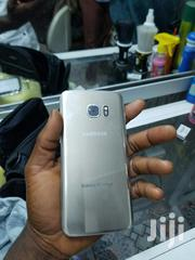 Samsung Galaxy S7 edge 32 GB Gold | Mobile Phones for sale in Greater Accra, Ashaiman Municipal