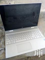 Hp Laptops 1T HDD Core i5 32GB RAM | Laptops & Computers for sale in Greater Accra, Roman Ridge