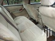 Toyota Corolla 2004 1.8 TS Red | Cars for sale in Greater Accra, Achimota