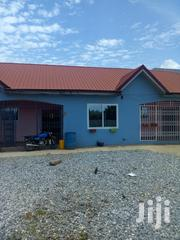 Newly Two Bedroom Apartment 4rent At Amasaman | Houses & Apartments For Rent for sale in Greater Accra, Achimota