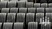 Brand New/ Second Hand Tyres | Vehicle Parts & Accessories for sale in Greater Accra, Abossey Okai