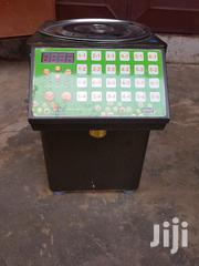 8.5L Bubble Tea Sugar Fructose Syrup Dispenser | Restaurant & Catering Equipment for sale in Greater Accra, Achimota