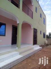New Executive Two Bedroom Apartment 4rent At Amasaman | Houses & Apartments For Rent for sale in Greater Accra, Achimota